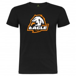 Camiseta WeAreEagle