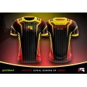 Camiseta Lethal Gaming Sp 18